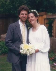 Joe & Kim, 1988
